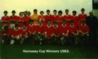 Hennesy Cup Winners (2).jpg