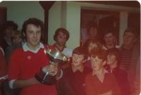 Hennesy Cup Winners (3).jpg