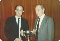 Hennesy Cup Winners (4).jpg