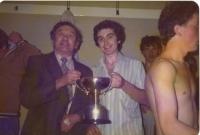 Hennesy Cup Winners (5).jpg