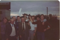 Hennesy Cup Winners (6).jpg