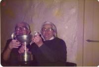 Hennesy Cup Winners (7).jpg
