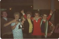 Hennesy Cup Winners (9).jpg