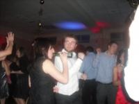 Valleymount GAA Dinner Dance 2009 (8).jpg