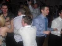 Valleymount GAA Dinner Dance 2009 (16).jpg